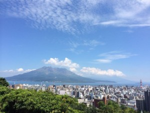 20150823桜島