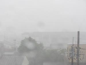 20170702雨