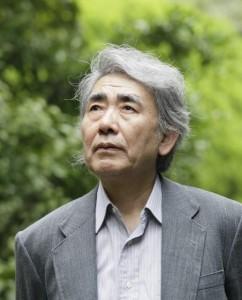 永田和宏さん