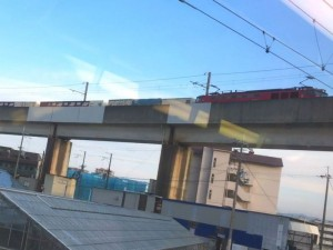 EF510-9_4058レ_minami_ibaraki
