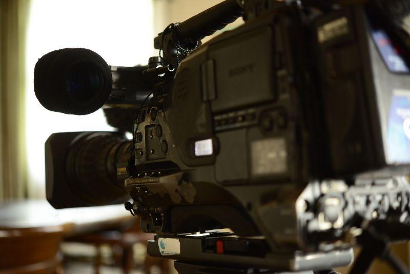 18.07.27テレビカメラ