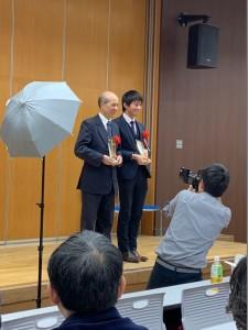 IMG_2868杉山太郎さん